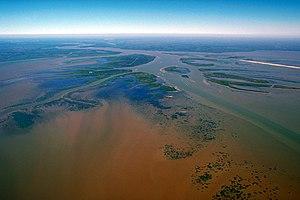 Atchafalaya River delta.jpg
