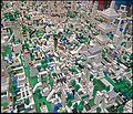 Atelier Fantasticité Création d'une Ville en légo à Lille Gare Saint-Sauveur, en mai 2016a 05.jpg