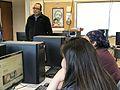 Atelier Wikipédia à l'école Otapi 04.jpg