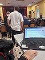 Atelier wikipédia lors d'un bicentenaire.jpg