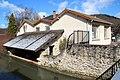 Ateliers du lavoir à Saint-Rémy-lès-Chevreuse le 14 mars 2013.jpg