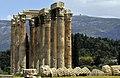 Atenas, Templo de Zeus 4.jpg