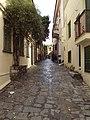 Athens 043.jpg