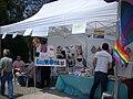 Athens Pride 2009 - 05.jpg