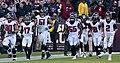 Atlanta Falcons (45674483812).jpg