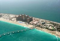 Atlantis The Palm on 8 May 2008 Pict 2.jpg