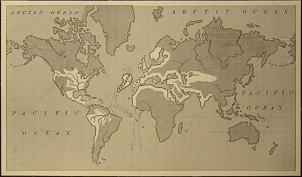 Atlantis map 1882 crop
