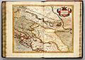 Atlas Cosmographicae (Mercator) 265.jpg