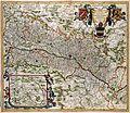 Atlas Van der Hagen-KW1049B10 093-Utriusque ALSATIAE, DUCATUS DUPONTII, et SPIRENSIS EPISCOPATUS Novissima Descriptio.jpeg