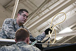Atlas troops train with Air Force to recover aircraft 140224-A-EM852-097.jpg