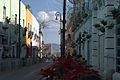Atlixco calle hidalgo1701.jpg