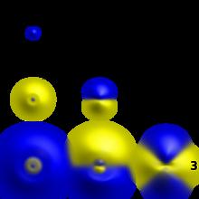 Kohlenstoff-Datierung interessanter Fakten Wirkung von Salzwasser auf Kohlenstoffdatierung