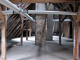 Attic-roof-DE-0a.jpg