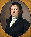Attribué à Michel Garnier Portrait d'homme 1805.jpg