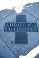 Audiffred Building-10.jpg