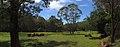 Audley - panoramio (16).jpg