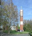 Auferstehungskirche Herne Gesamtansicht.jpg