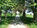 Aufgang zur Loretokapelle - panoramio.jpg