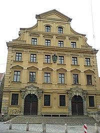 Augsburg-Stadtmetzg.jpg