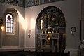 Augsburg Herz-Jesu-Kirche Seitenkapelle.jpg