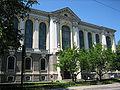 Augsburg Staatsbibliothek Frontseite.jpg