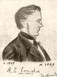 August Karl Joseph Corda.jpg