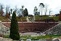 Augusta Raurica roman theatre - panoramio.jpg