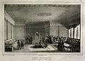 Auguste-Joseph Desarnod - Echange des ratifications.jpg