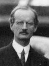 Auguste Piccard (1927)