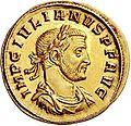 Aureus Iulianus Siscia (obverse).jpg