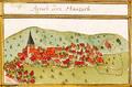 Aurich, Vaihingen an der Enz, Andreas Kieser.png