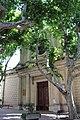 Auriol Eglise Saint-Michel.jpg