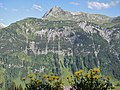 Ausblick vom Hotel Burgwald auf die Rüfikopfbahn - panoramio.jpg