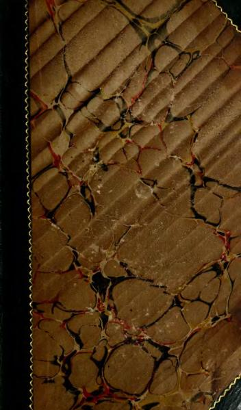 File:Austen - Northanger Abbey. Persuasion, vol. I, 1818.djvu