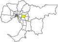 Australia-Map-MEL-LGA-Whitehorse.png