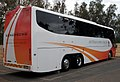 Australia Wide Coaches - Coach Design bodied Scania K480EB Opticruise - TV 5594 01.jpg
