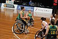 Australia v China Wheelchair basketball 6613.JPG