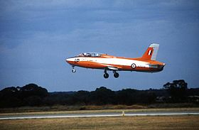 Australian Aermacchi MB-326.jpg