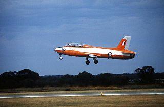 No. 25 Squadron RAAF Royal Australian Air Force squadron