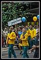 Australian Olympic Team Member-60 (7868082572).jpg