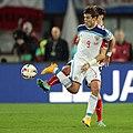 Austria vs. Russia 20141115 (156).jpg