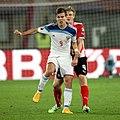 Austria vs. Russia 20141115 (157).jpg