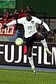 Austria vs. USA 2013-11-19 (131).jpg