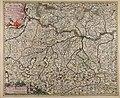 Austriae archiducatus pars superior - CBT 5877964.jpg