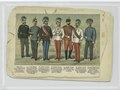 Austrian officers and nobility (NYPL b14896507-91465).tiff