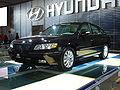 Auto Show 061.jpg