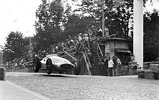 1939年のグランプリ・シーズン - Wikipedia
