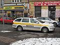 Auto u zastávky Vosmíkových.jpg