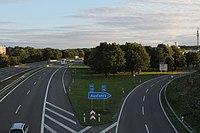 Autobahn-831-stuttgart-vaihingen-cc-by.jpg