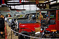 Automobiles in the Museum of Retro Cars.jpg
